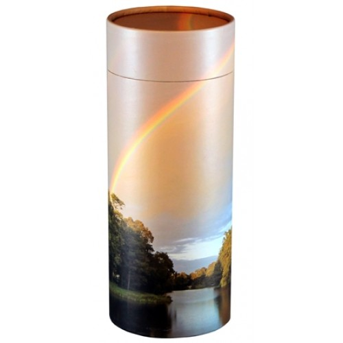 Casket Canada - Canada's affordable, online funeral product experts